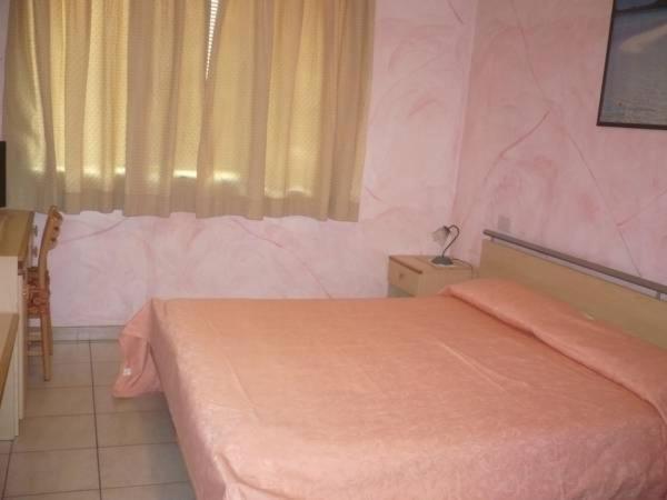 Rosa Hotel image5