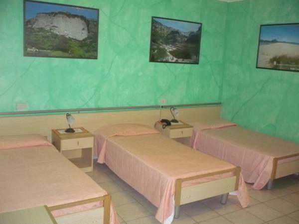 Rosa Hotel image3