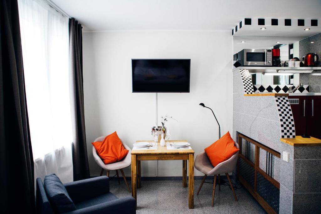 Centro Hotel Ariane Koln Informationen Und Buchungen Online