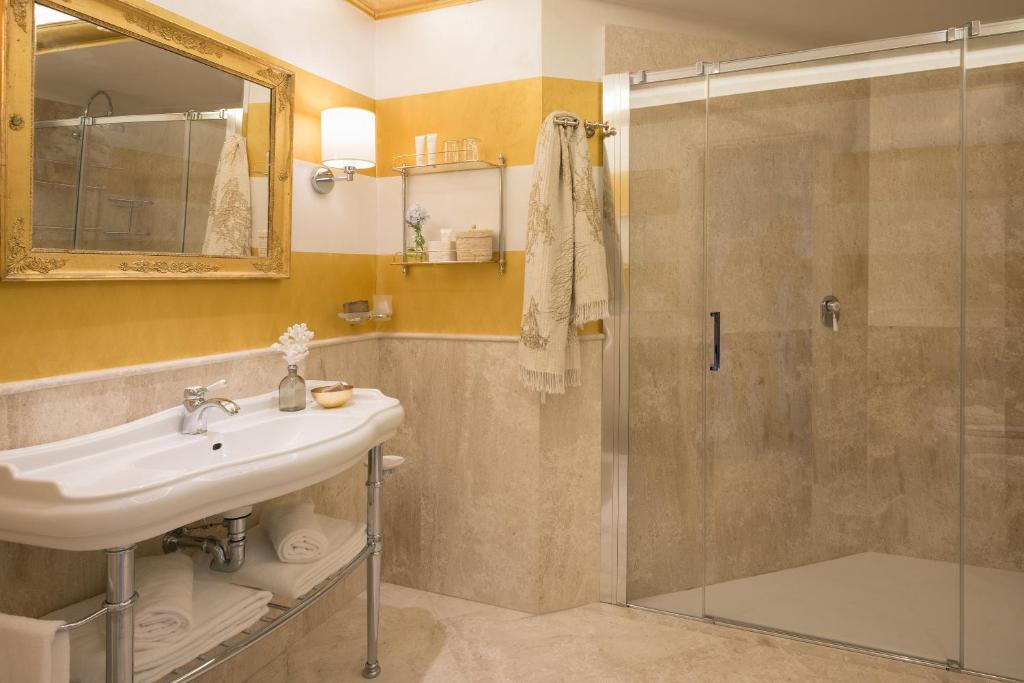 Hotel Abi d'Oru img80