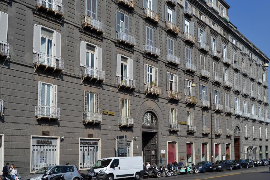 I giardini del re n poles reserve o seu hotel com - Giardini del re ...