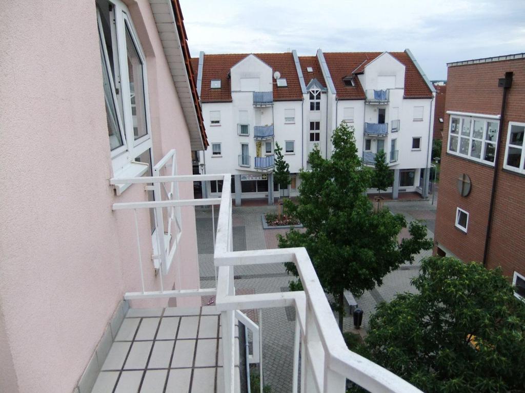 Sterne Hotel Aschaffenburg