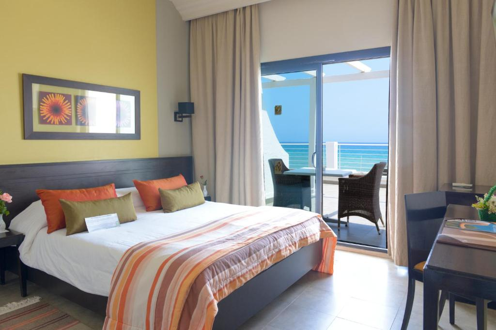 Vincci nozha beach hammamet prenotazione on line - Aggiungi un posto a tavola karaoke ...