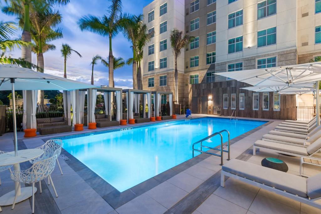 Homewood Suites by Hilton Sarasota-Lakewood Ranch
