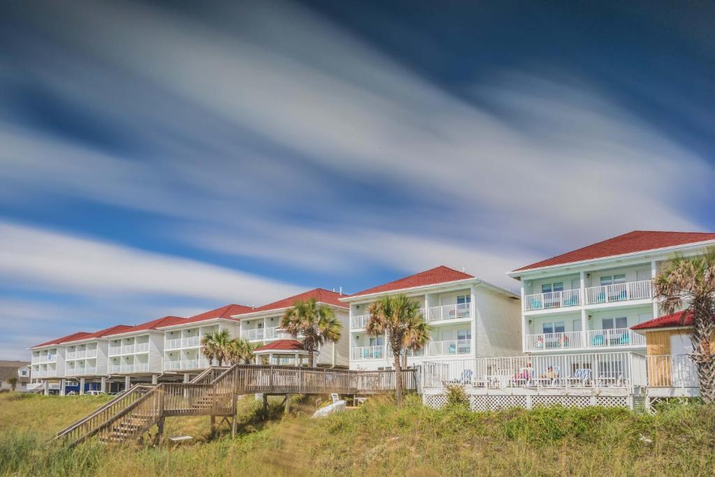 Ocean Isle Beach Nc Restaurants