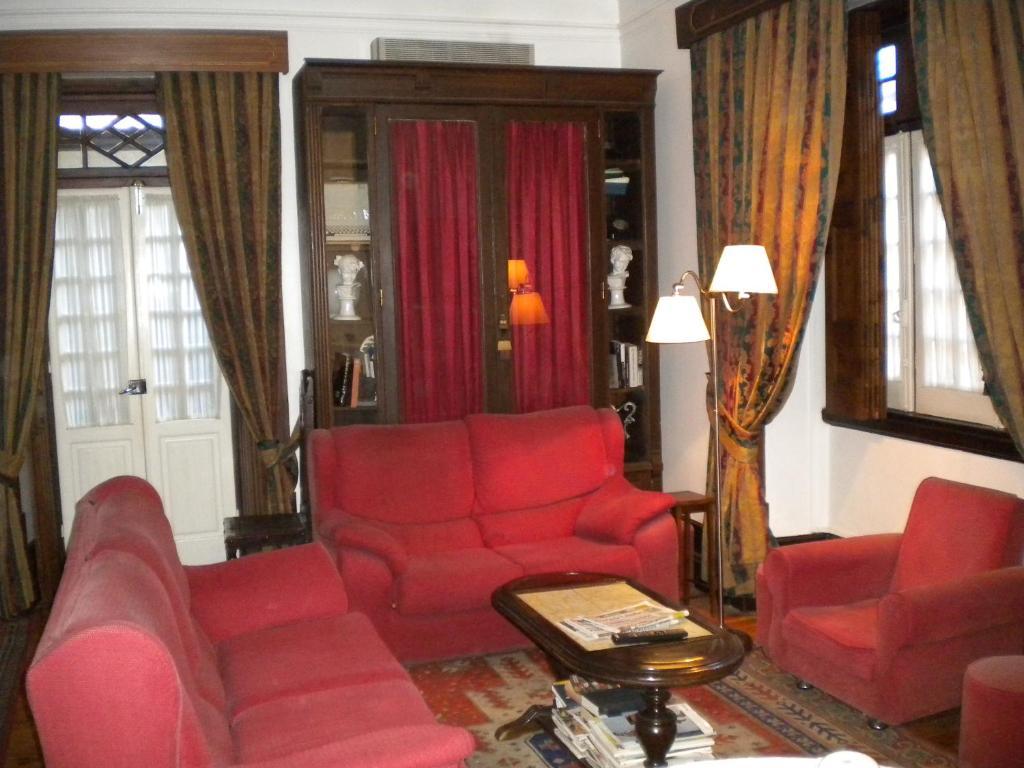 Hotel Residencial Alentejana, 3000-145 Coimbra