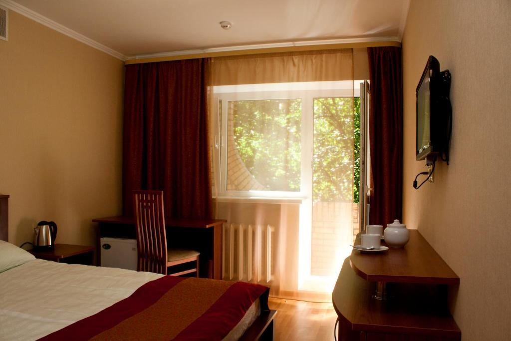 Park Hotel Veles