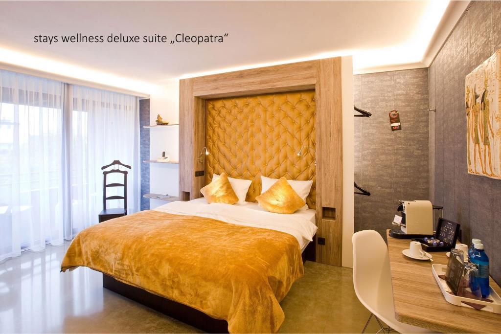 Stays design hotel dortmund dortmund informationen und for Design 8 hotel soest