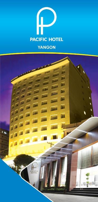 Aeródromo de Alverca do Ribatejo Hotels hotel booking in