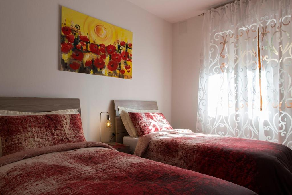 Anthyllis Apartment img8