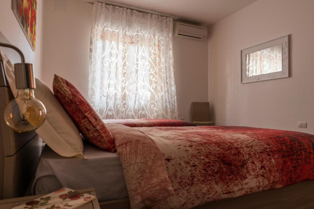 Anthyllis Apartment img9