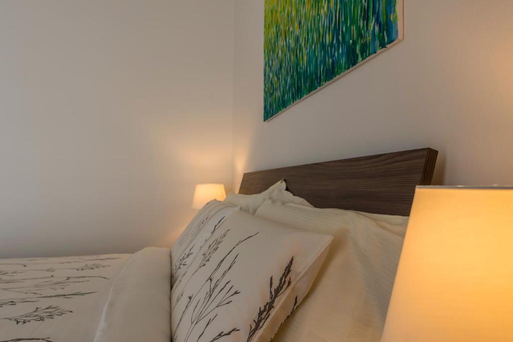 Anthyllis Apartment img1