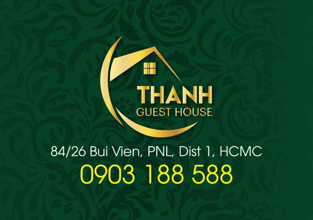 Thanh Hostel