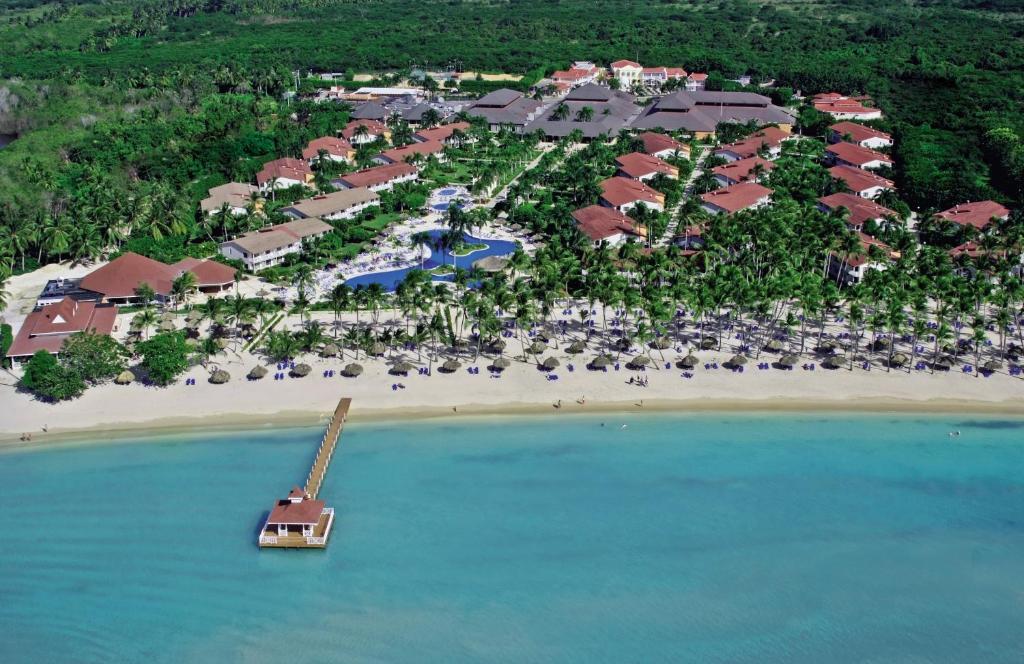Bahia Principe Grand La Romana - All Inclusive