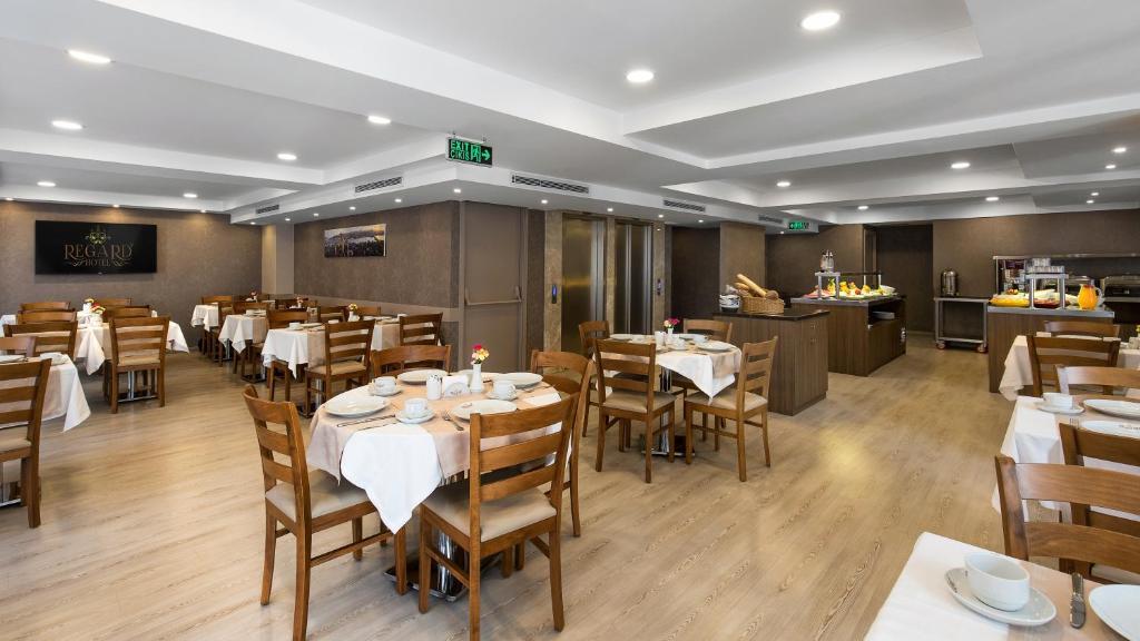 Adelmar Hotel Istanbul Sisli Istanbul Book Your Hotel With