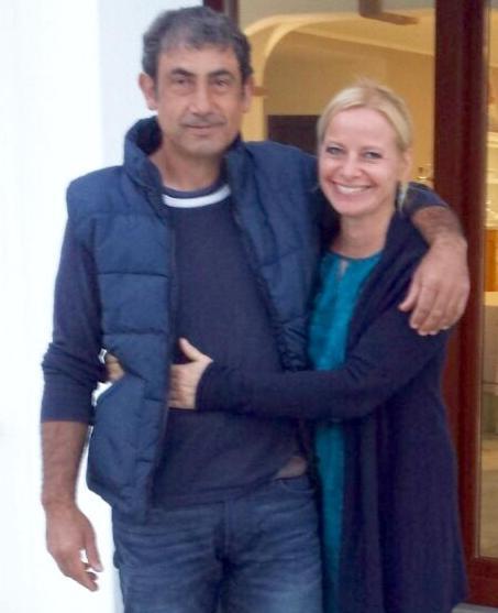 Fattoria di Anja e Marco image9