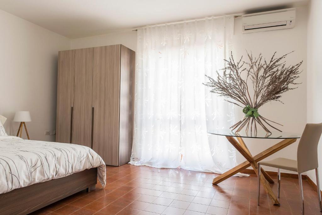 Anthyllis Apartment img2