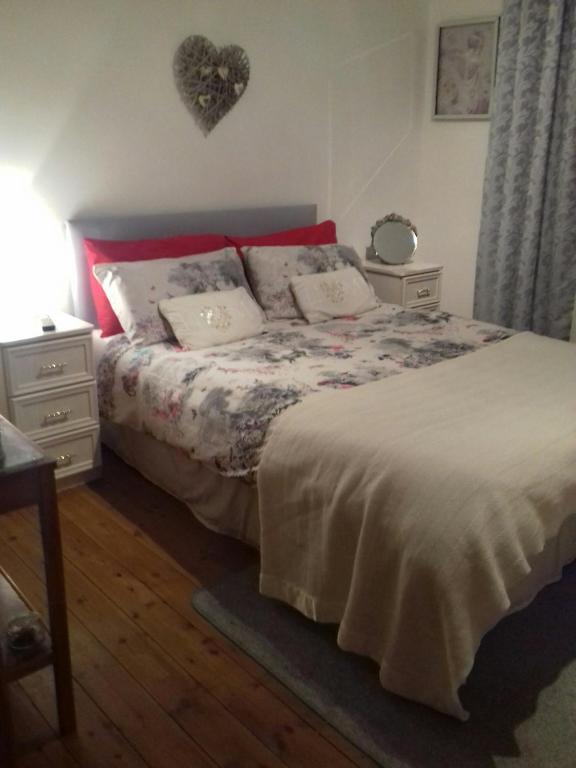 Tarbert - Room Only