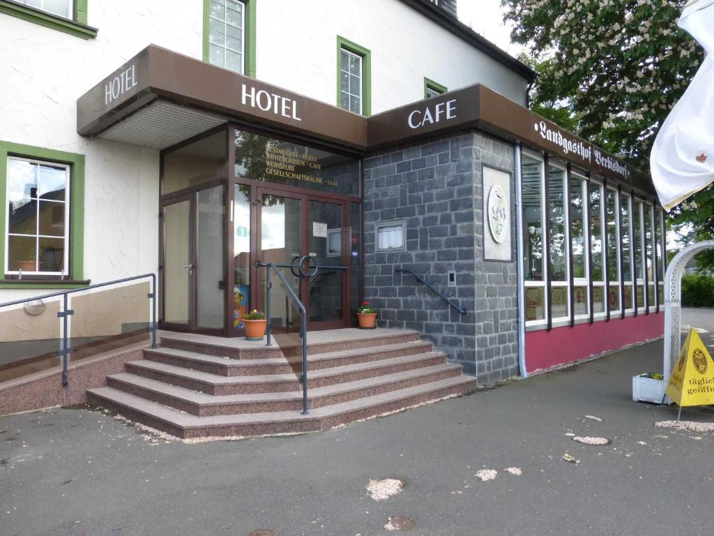 Hotels in Radeburg - Hotelbuchung in Radeburg - ViaMichelin