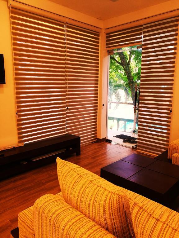Hotels in Kiribathgoda, Sri Lanka - price from $45   Planet of Hotels