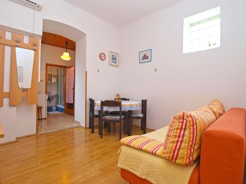 Apartment Mijo 1322