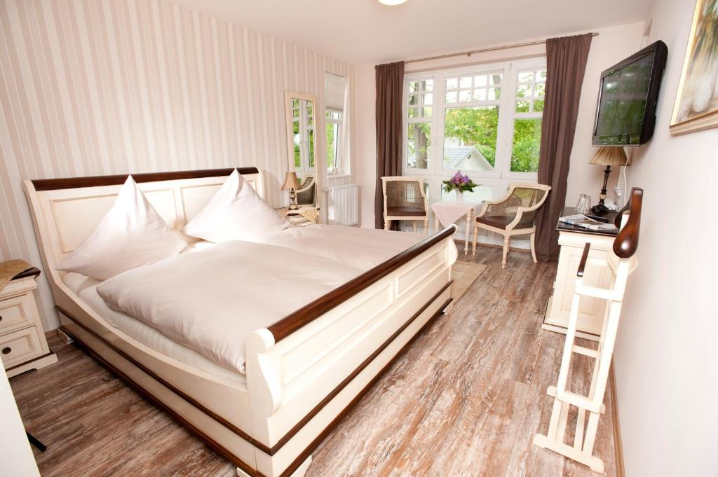 Hotel Bess Albersdorf Reserve O Seu Hotel Com Viamichelin