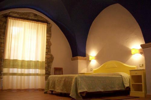 Sa Balza Guest House img18