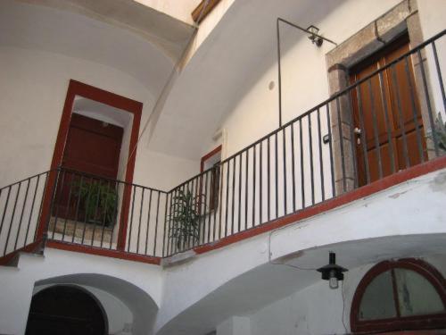 Sa Balza Guest House img15