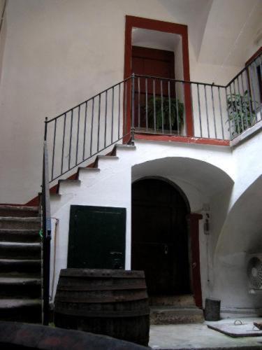 Sa Balza Guest House img12