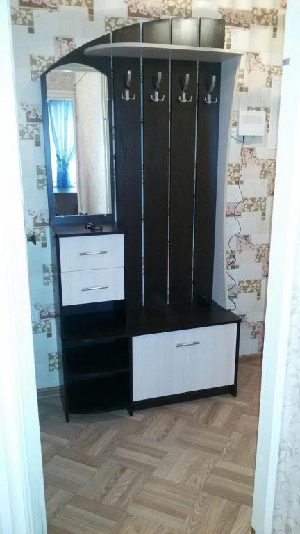 Apartment on Sovetskiy Prospekt 123