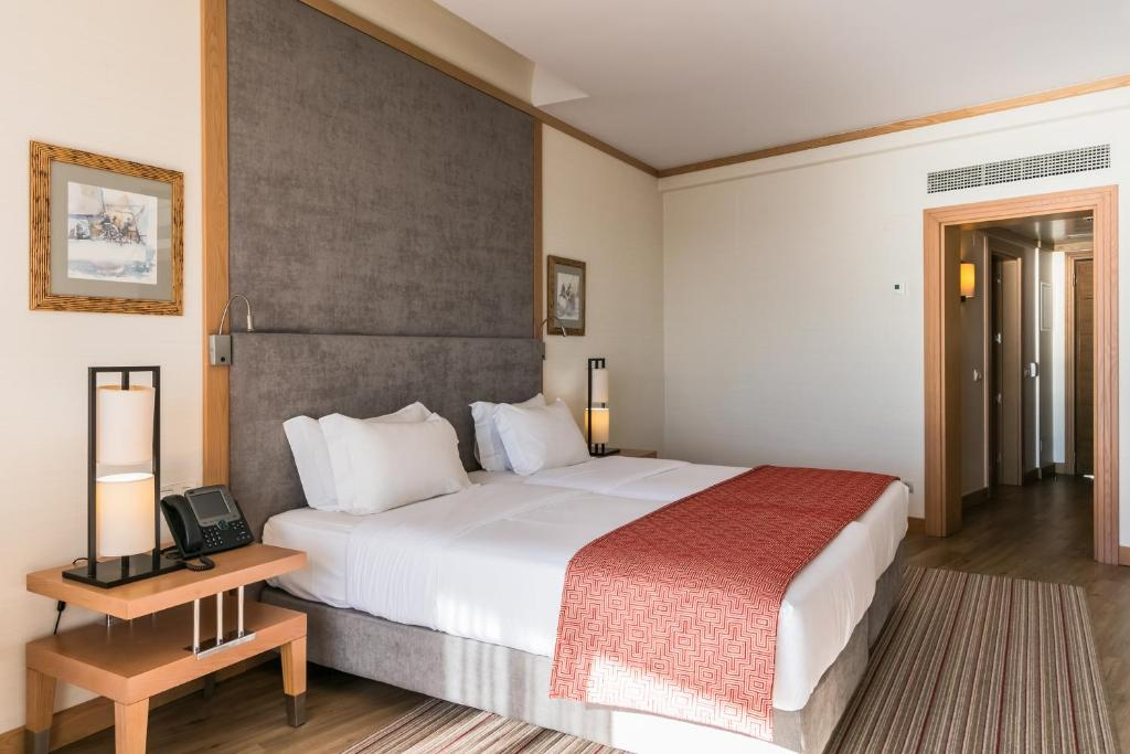 Sesimbra Hotel & Spa, 2970-773 Sesimbra