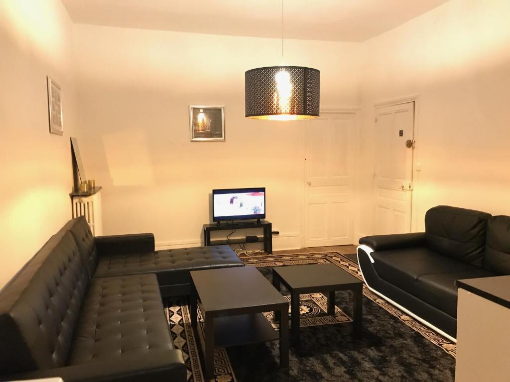 37 Quai Gauthey Dijon page 7 - hôtels dijon 21000- viamichelin hotel - trouvez un