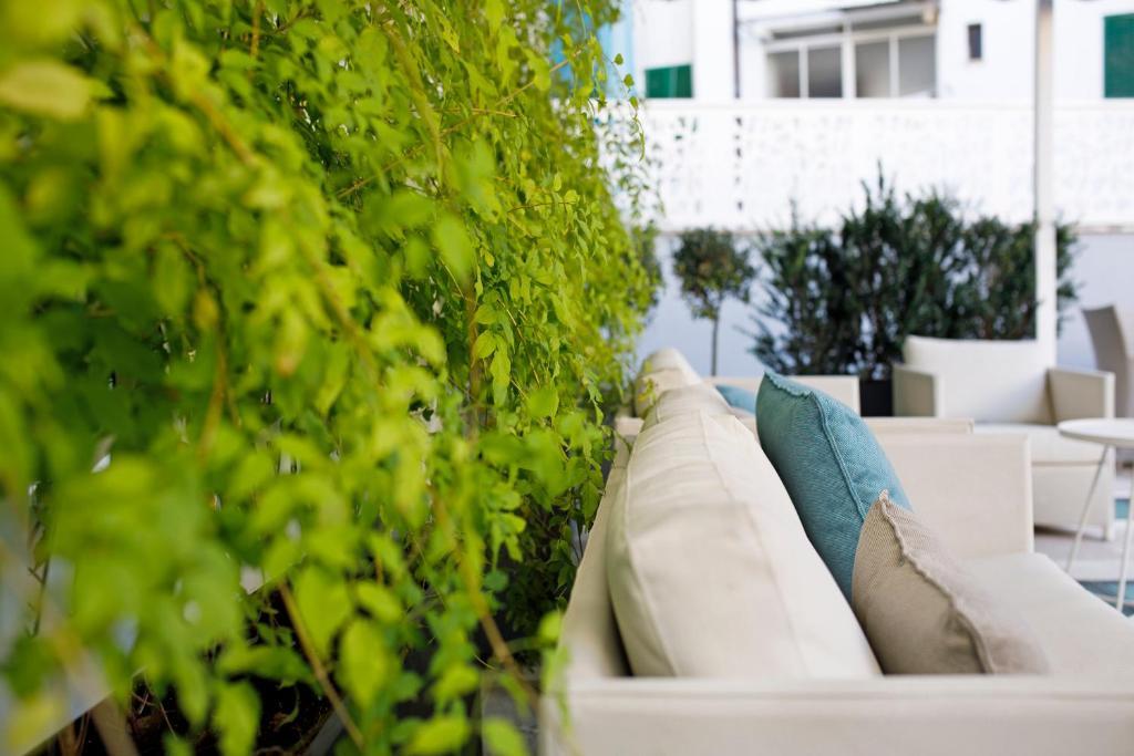 Hotel Palladium Mallorca
