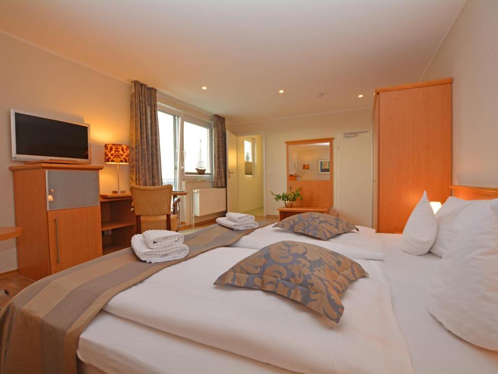 hotel insel b sum b sum prenotazione on line viamichelin. Black Bedroom Furniture Sets. Home Design Ideas