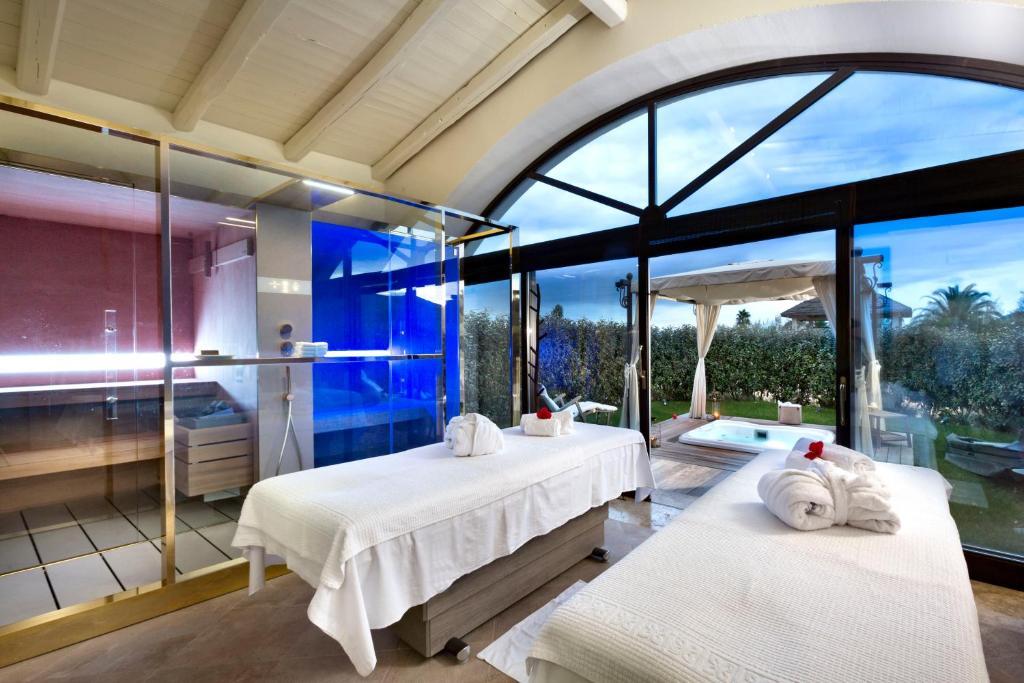Hotel Abi d'Oru img74