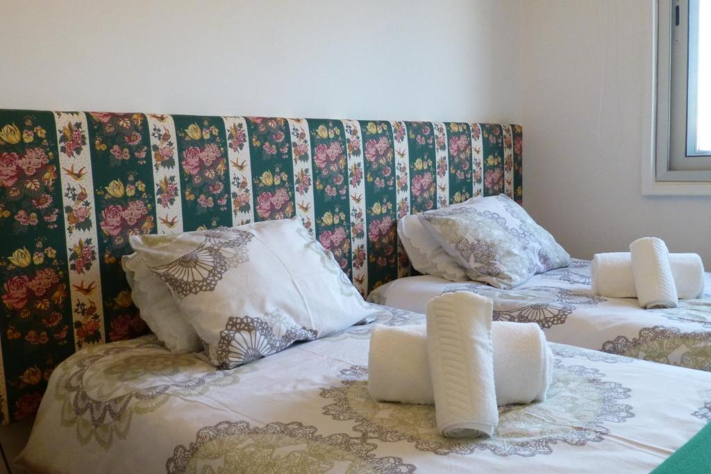 Apartamento Vintage Porto