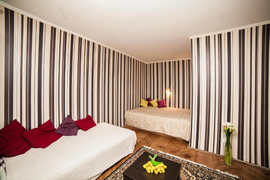 Apartment Tanka 16