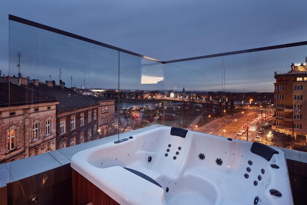 Aparthotel Best Views