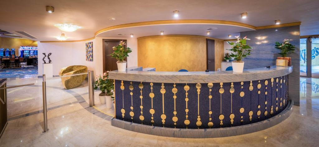 kings casino rozvadov 7 348 06 rozvadov