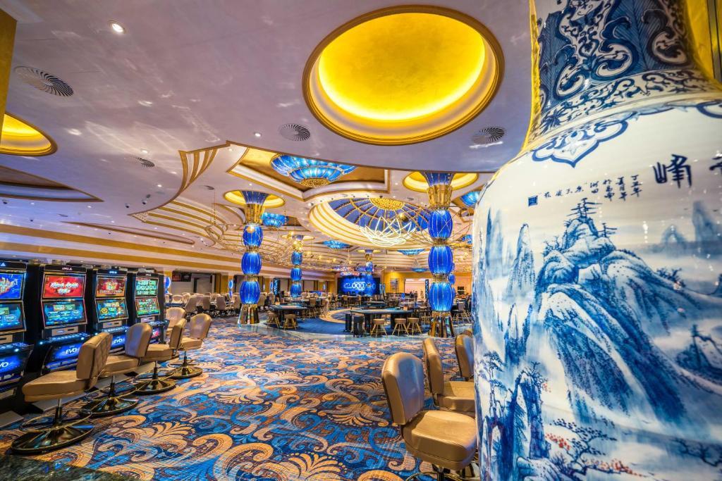 kings casino waidhaus