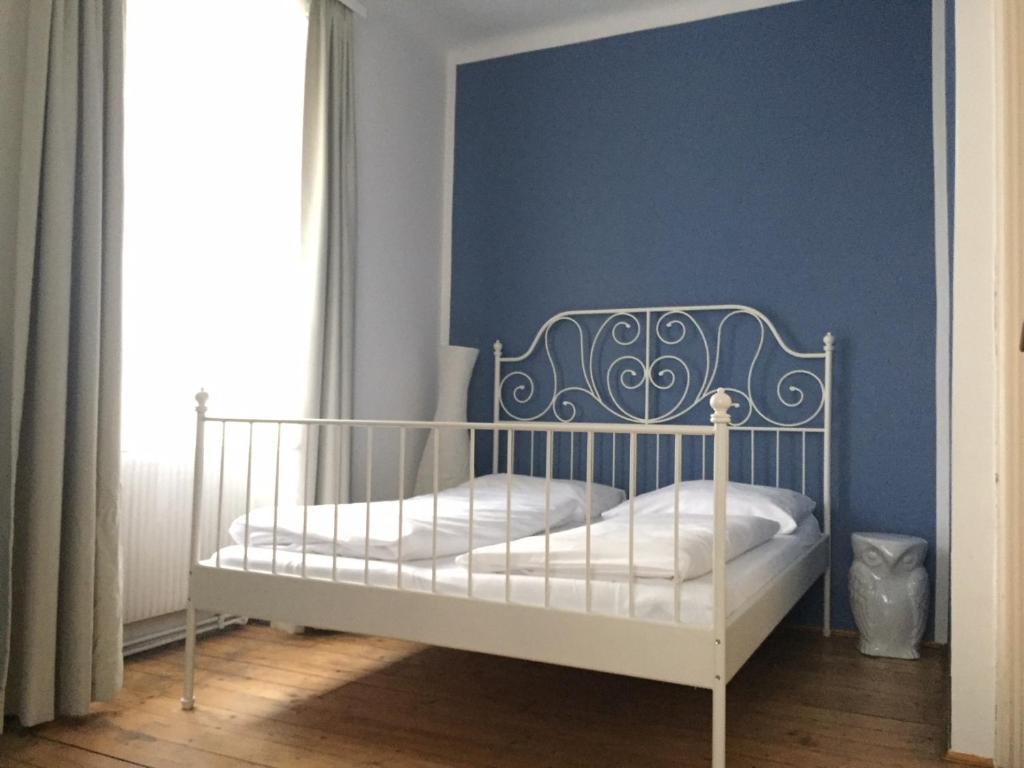 Apartment Altstadt, 5020 Salzburg