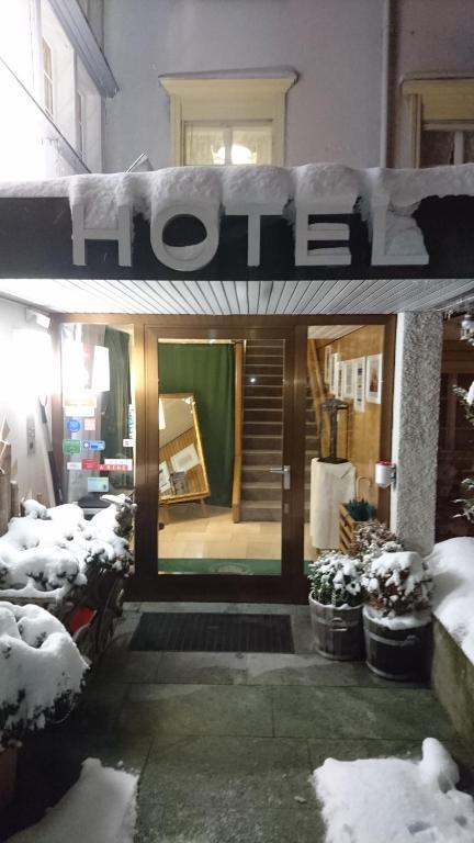 Idyllhotel Appenzellerhof, 9042 Speicher
