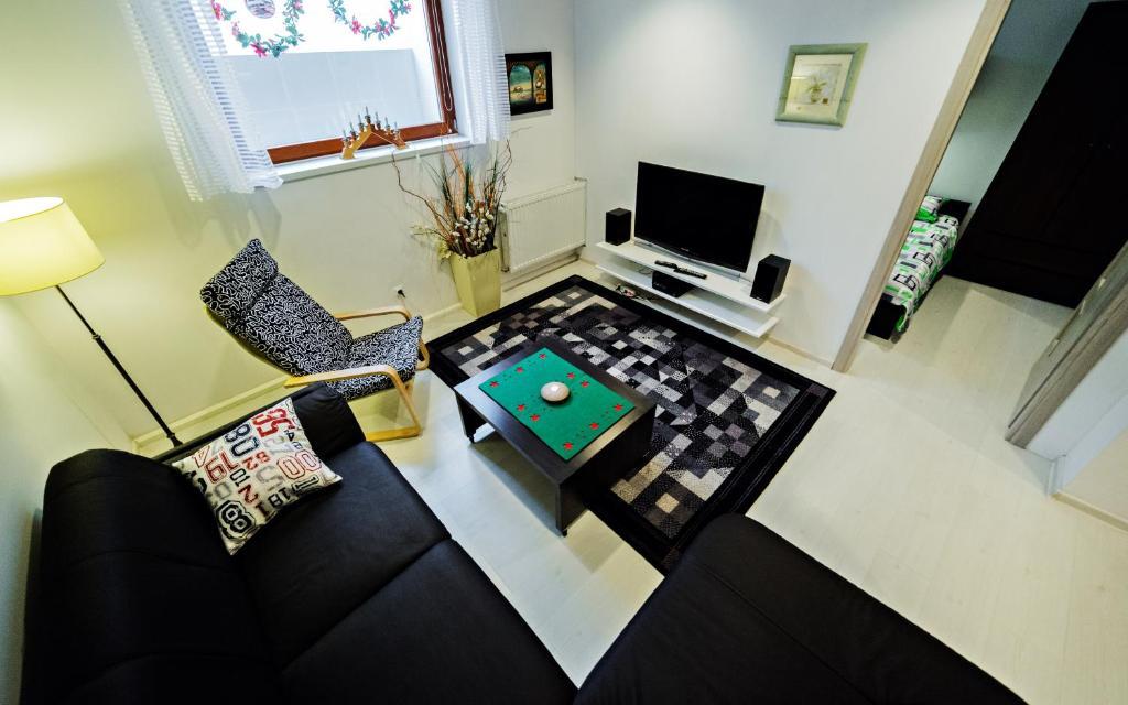 noclegi Karpacz Apartamenty Sun Snow Karpacz Skalna