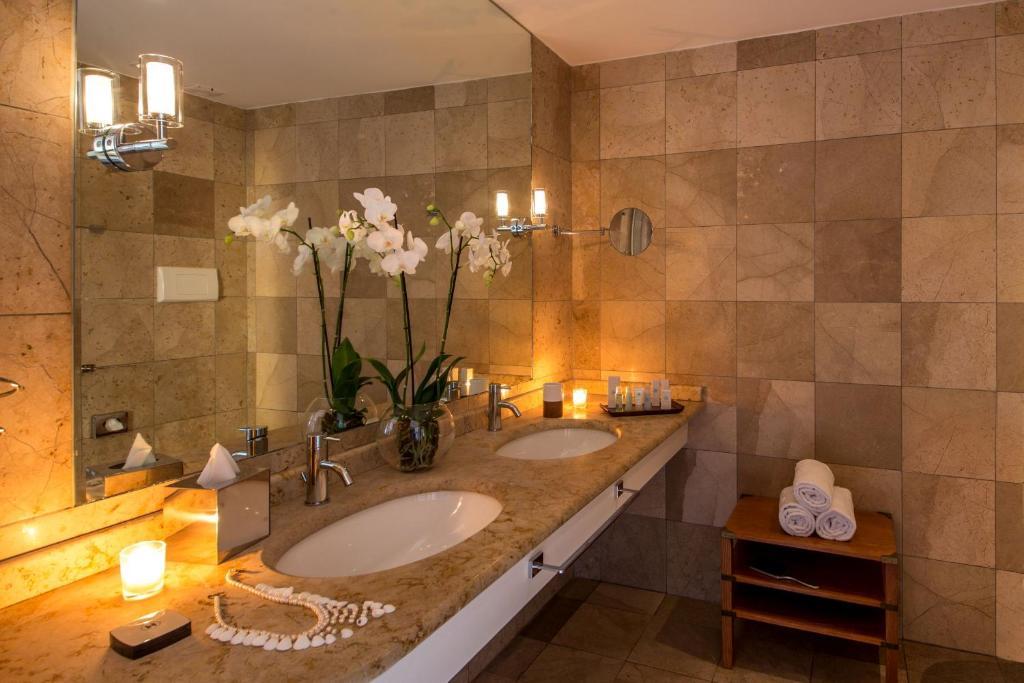 El Faro Hotel & Spa img92