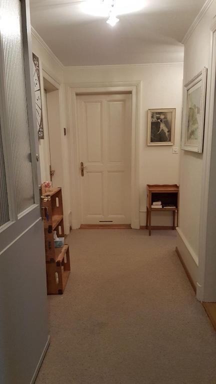 cozy home r servation gratuite sur viamichelin. Black Bedroom Furniture Sets. Home Design Ideas