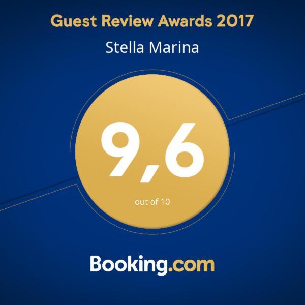 Stella Marina image1