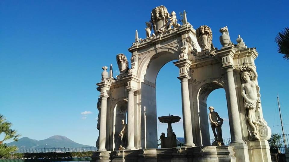 Itinerário Seiano - Bagni di Pozzano - distância, tempo e custos ...