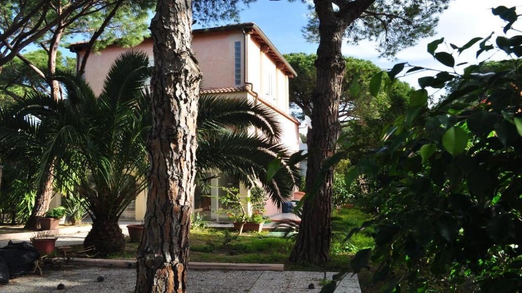 Villa Umberto image7