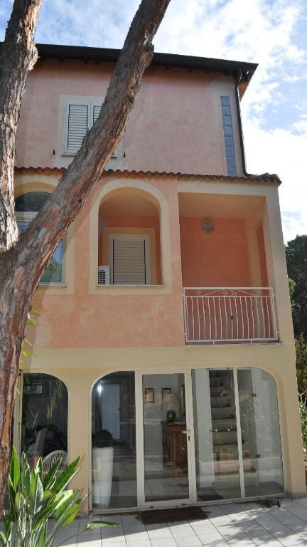 Villa Umberto image8