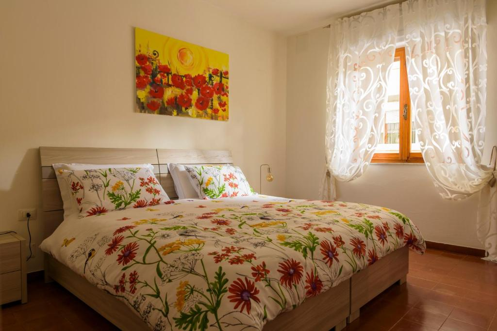 Anthyllis Apartment img7